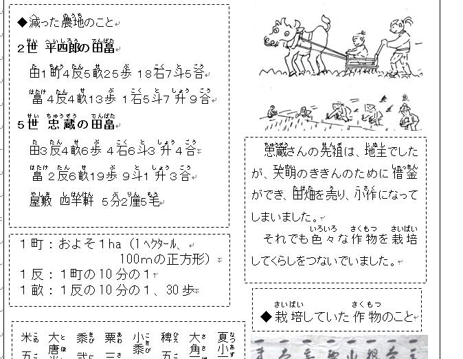 f:id:chuumeikun:20200317165306j:plain