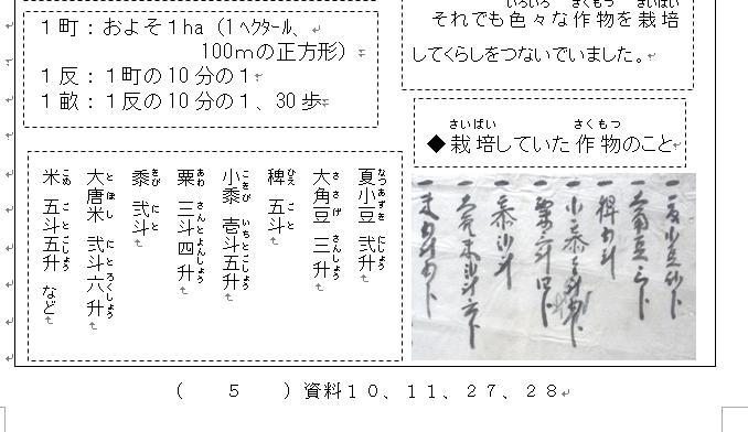f:id:chuumeikun:20200317165326j:plain
