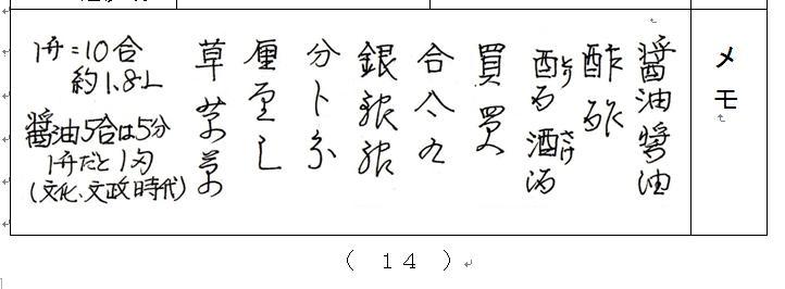 f:id:chuumeikun:20200330191629j:plain