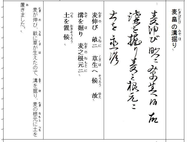 f:id:chuumeikun:20200425224656j:plain