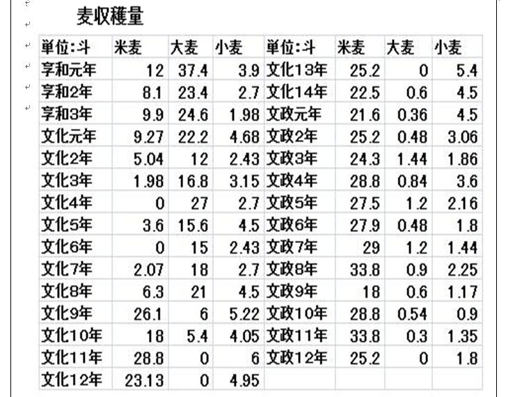 f:id:chuumeikun:20200425231702j:plain
