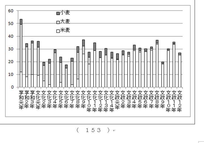 f:id:chuumeikun:20200425231737j:plain