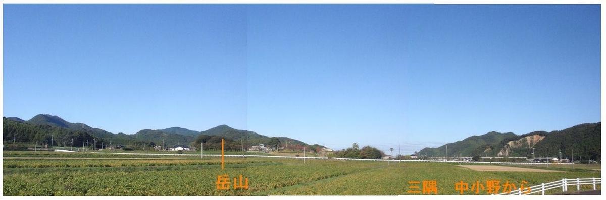 f:id:chuumeikun:20200427145418j:plain