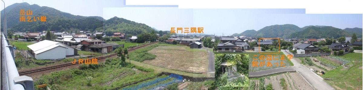 f:id:chuumeikun:20200430170510j:plain