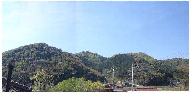 f:id:chuumeikun:20200430170555j:plain