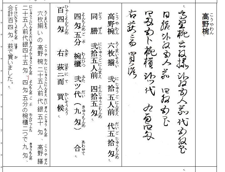 f:id:chuumeikun:20200515154108j:plain