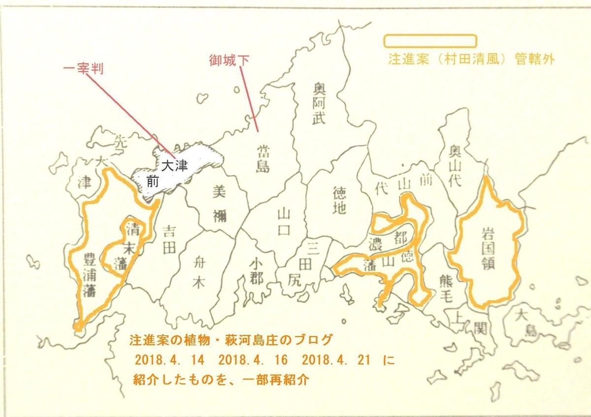 f:id:chuumeikun:20200526070339j:plain