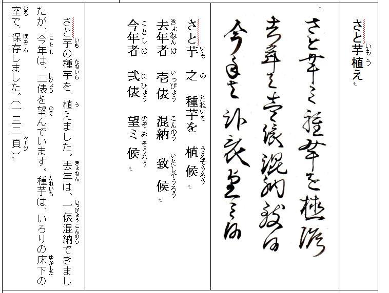 f:id:chuumeikun:20200610211317j:plain