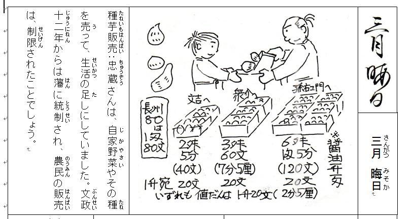 f:id:chuumeikun:20200612195217j:plain
