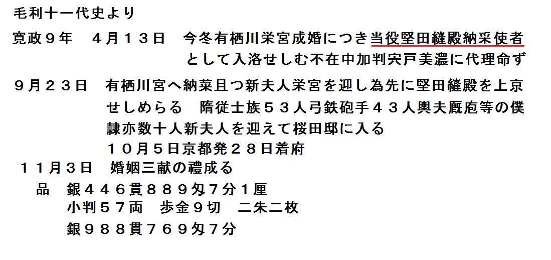 f:id:chuumeikun:20200613104311j:plain