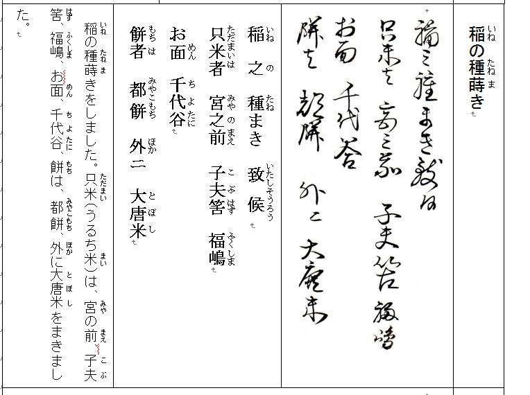 f:id:chuumeikun:20200617190557j:plain