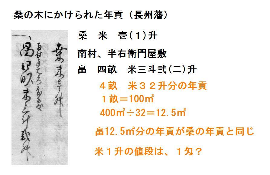 f:id:chuumeikun:20200625083158j:plain
