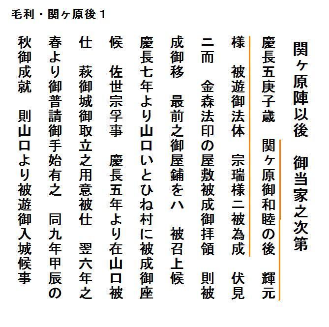 f:id:chuumeikun:20200706170138j:plain