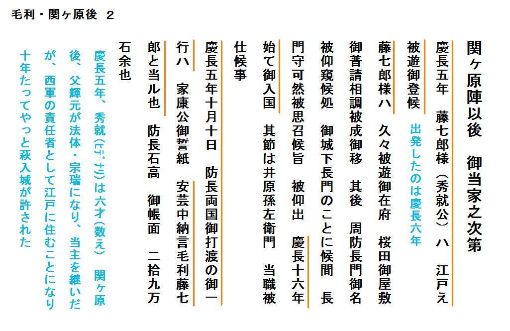 f:id:chuumeikun:20200706170156j:plain