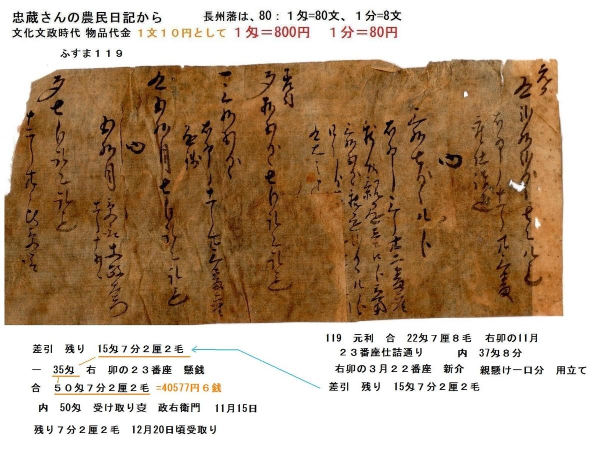 f:id:chuumeikun:20200802002927j:plain