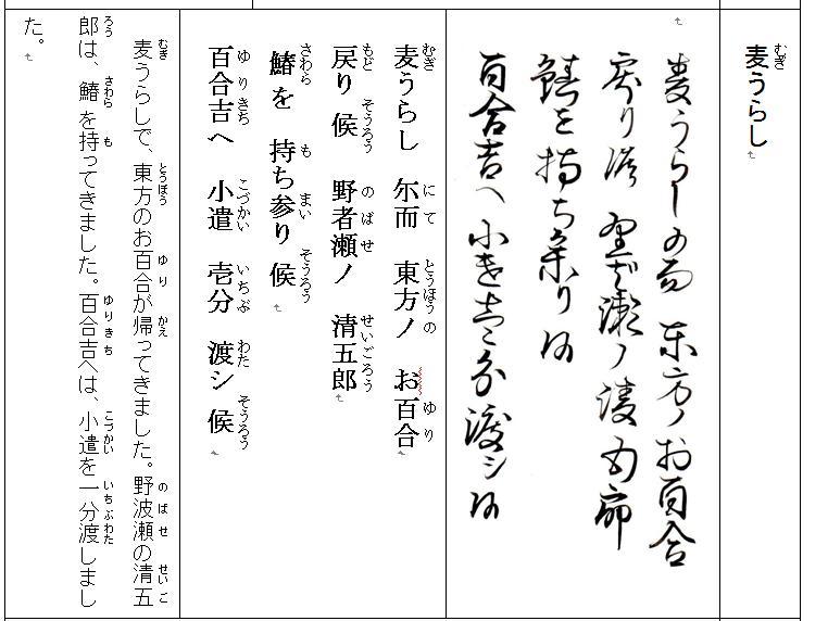 f:id:chuumeikun:20200809173653j:plain