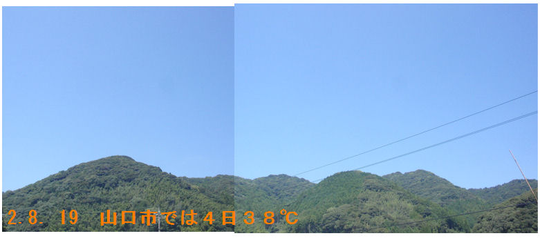 f:id:chuumeikun:20200819220952j:plain