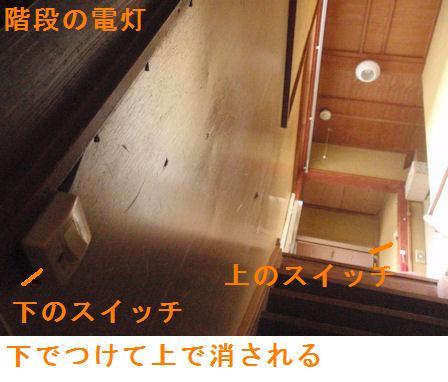 f:id:chuumeikun:20200917194050j:plain