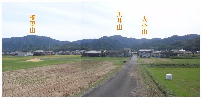 f:id:chuumeikun:20200919211904j:plain