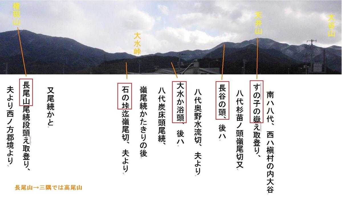 f:id:chuumeikun:20200919212114j:plain