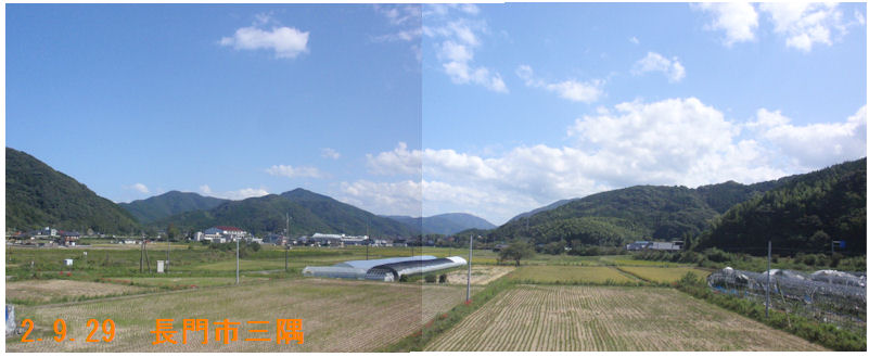 f:id:chuumeikun:20200929195045j:plain