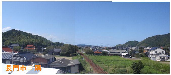 f:id:chuumeikun:20200929195104j:plain