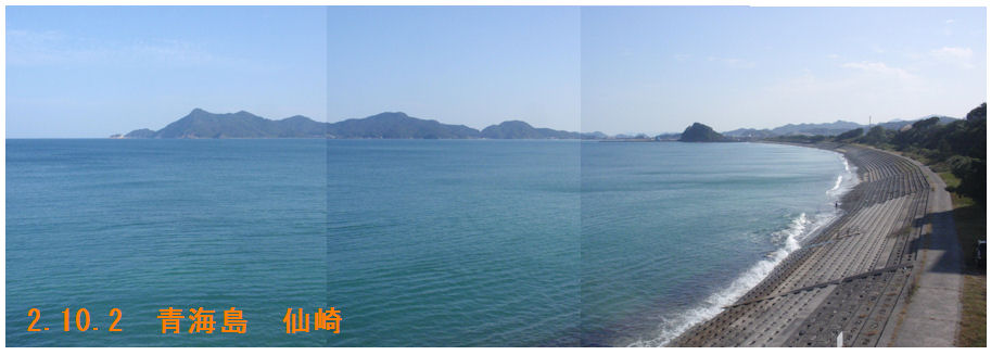 f:id:chuumeikun:20201003082325j:plain