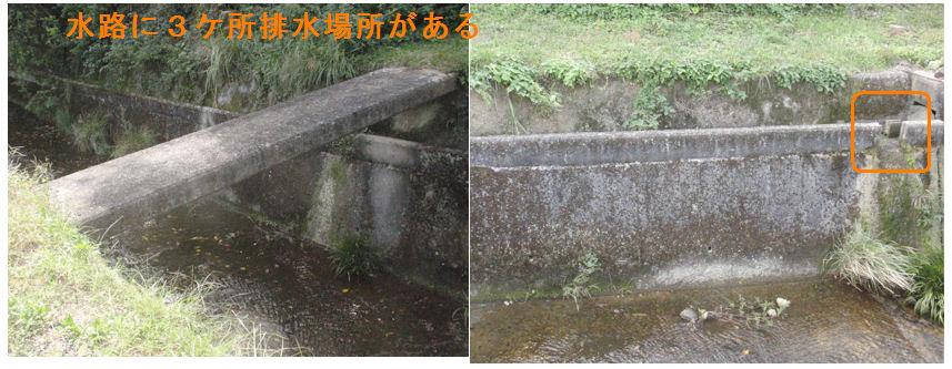 f:id:chuumeikun:20201007082145j:plain