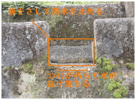 f:id:chuumeikun:20201007082458j:plain