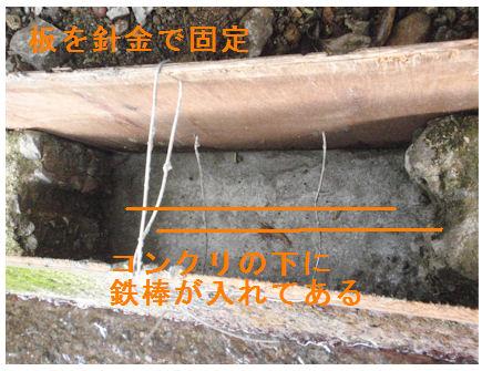 f:id:chuumeikun:20201007083155j:plain