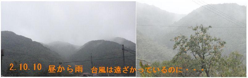 f:id:chuumeikun:20201010211645j:plain