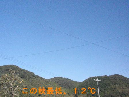 f:id:chuumeikun:20201018193109j:plain