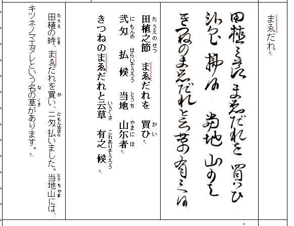 f:id:chuumeikun:20201105175047j:plain