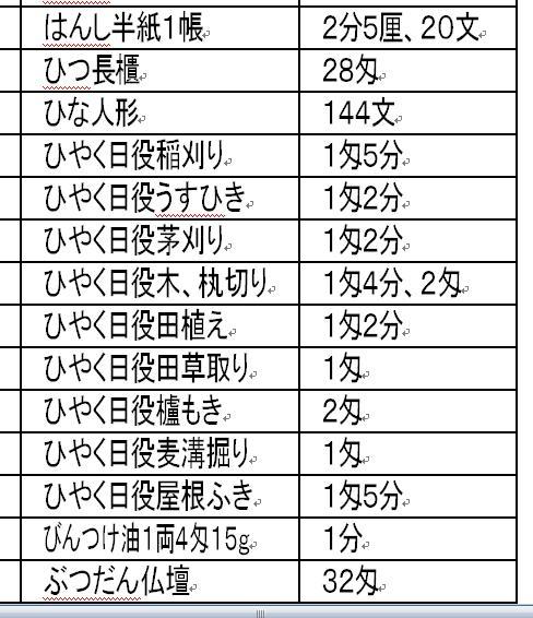 f:id:chuumeikun:20201113083510j:plain