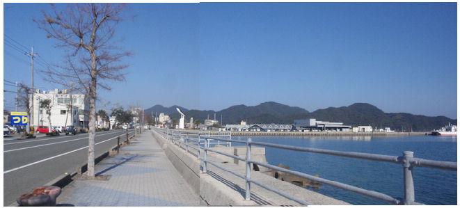 f:id:chuumeikun:20201115002506j:plain