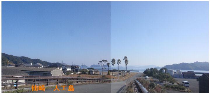 f:id:chuumeikun:20201115002655j:plain