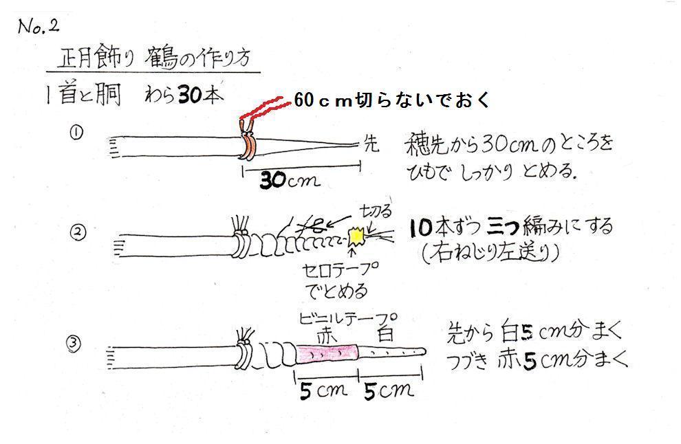 f:id:chuumeikun:20201206174714j:plain