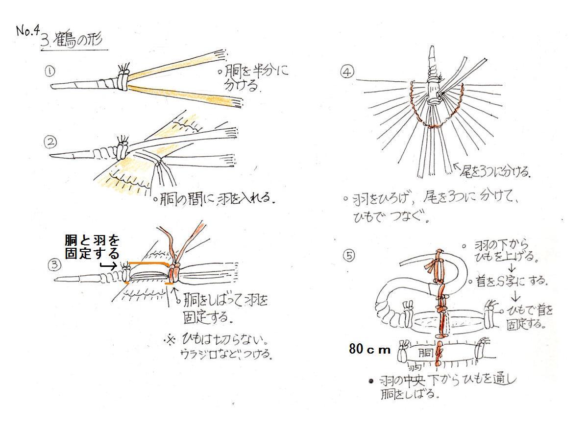f:id:chuumeikun:20201206174750j:plain