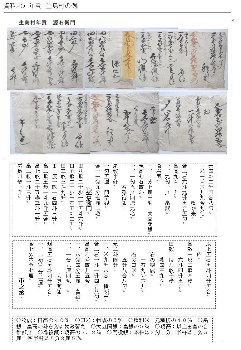 f:id:chuumeikun:20201208122649j:plain