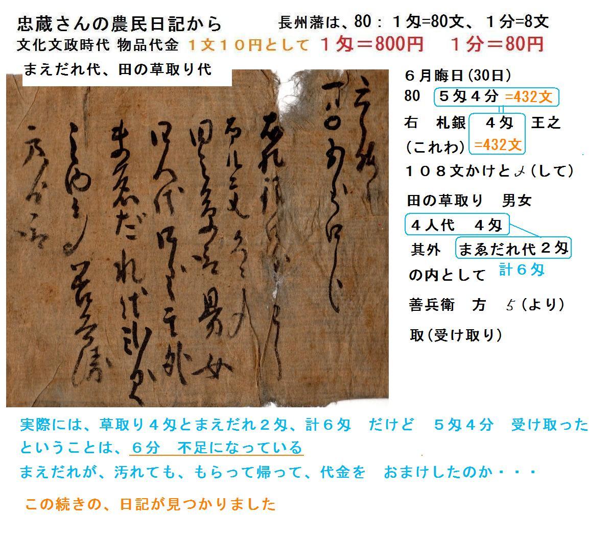 f:id:chuumeikun:20201212003804j:plain