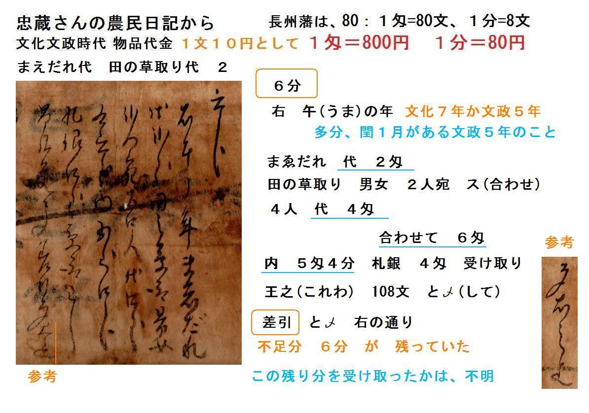 f:id:chuumeikun:20201212003821j:plain