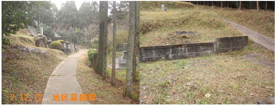 f:id:chuumeikun:20201213145318j:plain