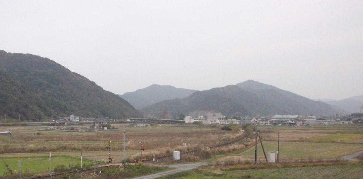 f:id:chuumeikun:20201213145756j:plain
