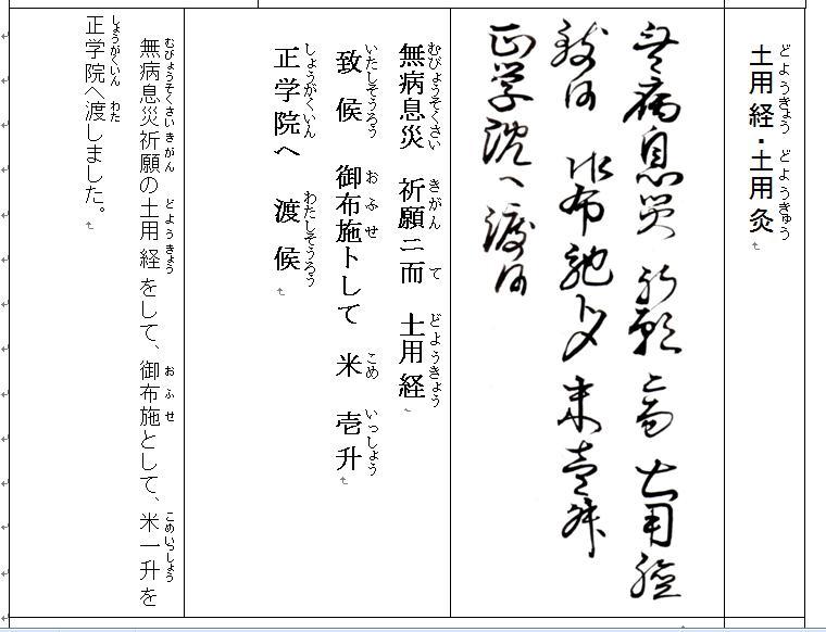 f:id:chuumeikun:20201216191525j:plain