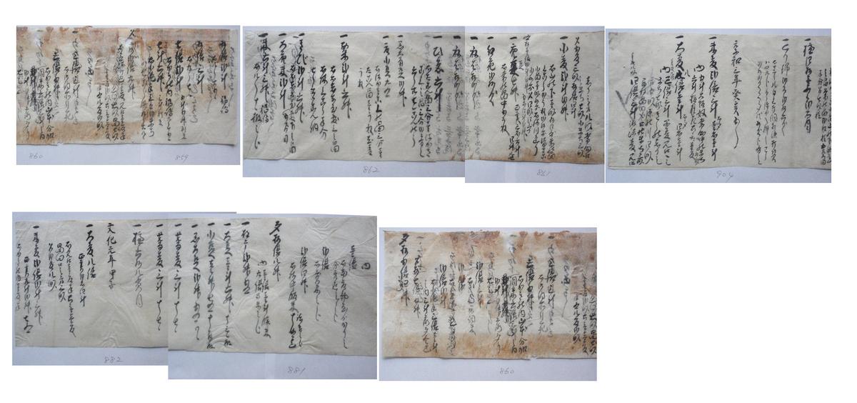 f:id:chuumeikun:20201219182530j:plain