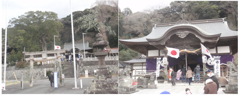 f:id:chuumeikun:20210101120951j:plain