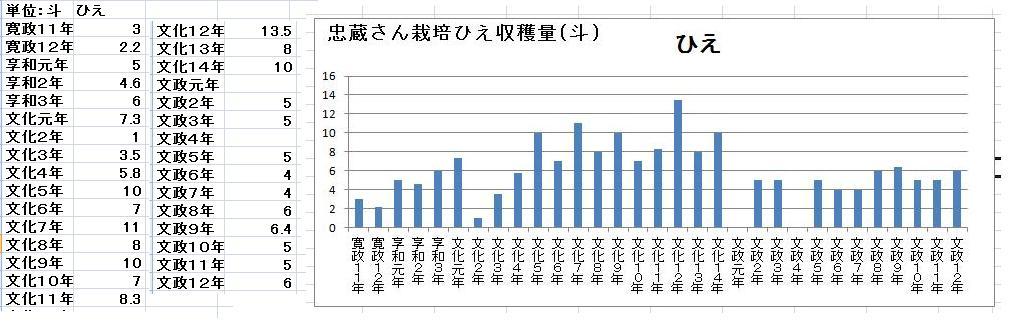 f:id:chuumeikun:20210105003338j:plain