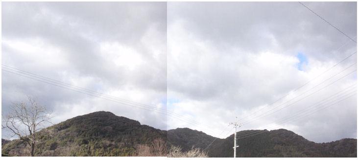 f:id:chuumeikun:20210106175458j:plain