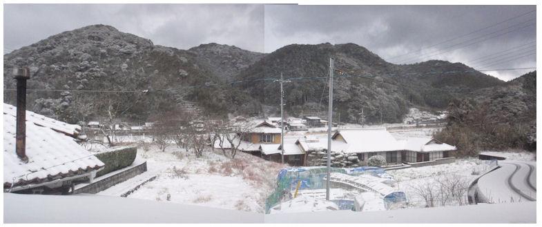 f:id:chuumeikun:20210107135301j:plain