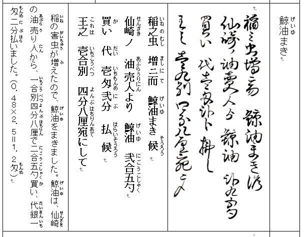 f:id:chuumeikun:20210109002359j:plain